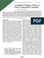 Consumers-Perception-Of-Organic-Food-In-A-Peri-urban-Area-In-Queensland-Australia.pdf