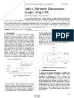 Redundant-Radix-4-Arithmetic-Coprocessor-Design-Using-Vhdl.pdf
