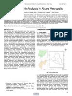 Urban-Growth-Analysis-In-Akure-Metropolis.pdf
