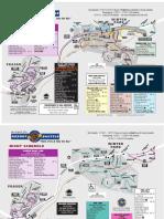 Shuttle Schedule 1112