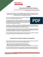 AT_01_esp.pdf
