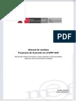 manual_proyectos_MPP_v130700 SIAF.pdf