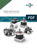 Neugart-Product-Catalog-PT.pdf