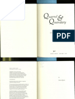 Cynthia Ozick - Who Owns Anne Frank?.pdf