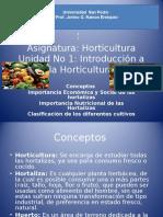 Diapositivas Tomate y Pimiento(1)