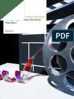 in-tmt-mandespotlight-navigating-the-new-revenue-standard-noexp.pdf