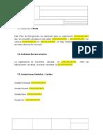 Información Empresas 2