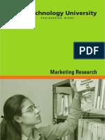 Marketing_Research.pdf