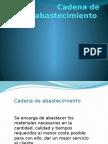 Cadena de Abastecimiento.pptx