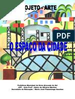 PROJETO_ESPAÇO_DA_CIDADE.doc