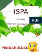 ISPA.pptx
