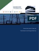 Catalogo Productos Transmision.pdf