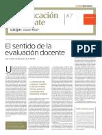 El-sentido-de-la-evaluación-docente.-UNIPE.pdf