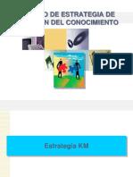 C8 Estrategia KM Continuacion v1.6