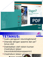Copy (2) of TETAGAM REVISI AYZ 08.ppt