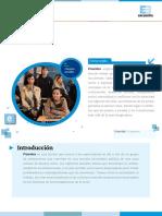 Presentes_Subjetividad adolescente.pdf