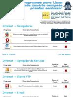 Info1.pdf