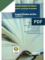 Alfabetizacion en Brasil