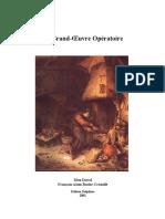 Le Grand-oeuvre opératoire2.pdf