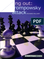 Starting Out the Trompowsky Attack - Palliser.pdf