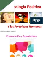 PSI POSITIVA CATA.pdf