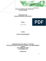 Analisis Del Problema_ Paso1 - Copia