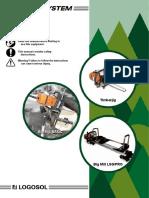 Bigmillsystem Manual