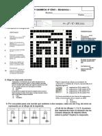 ejemplo examen.pdf