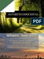 3Alfabeto_emocional