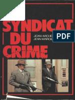 Charlier_Jean-Michel_-_Marcilly_Jean_-_Le_syndicat_du_crime.pdf