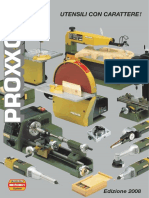 proxxon_micromot_it.pdf