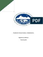 tesis-confiabilidad.pdf