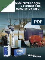 187104776-Nivel-de-Agua-en-Calderas-de-Vapor.pdf