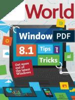 Pc World Feb_2014.pdf