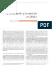 004 La alimentación y la nutrición en México.pdf