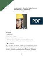 Lectura_basica_subtema_2_b.pdf