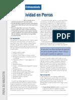 Afectiva - Agresividad en Perros.pdf