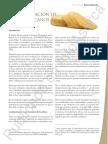 007 La Alimentación de los Mexicanos - Mercados y Comercialización.pdf