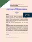 Elementos Actos Administrativos(1).pdf