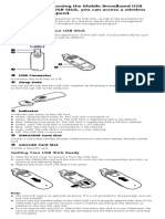 Quick Start Guide.pdf
