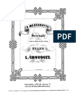 Serenade_for_the_Left_Hand_L_Chouquet.pdf