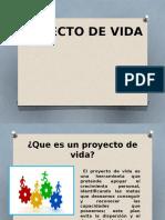 PROYECTO DE VIDA.pptx