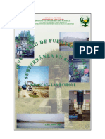 Aguasubterraneachancay_lambayeque_0.pdf
