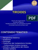 35._Tiroides