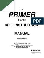 The Primer Trainer Self Instruction.pdf
