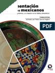 Expo 02 La alimentación de los mexicanos — Estudio completo.pdf