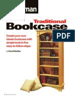 FamilyHandyman_TraditionalBookcase