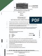 bio 2009 - Copy (2).pdf