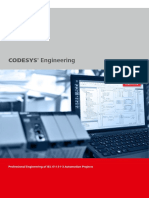 CB_Engineering_online_en.pdf