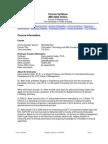UT Dallas Syllabus for mis6204.0g1.10f taught by Hans-Joachim Adler (hxa026000)
